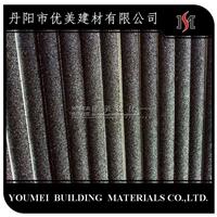 武汉碳化硅H型防滑条耐磨耐腐蚀