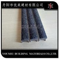 地面瓷砖防滑条施工简单便捷