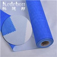 钢结构专用科德邦防水透气膜 会呼吸的膜