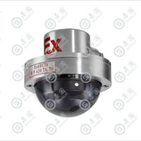 半球型防爆摄像机SG-EX世国防爆半球 不锈钢