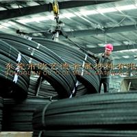 德国撒斯特CK85弹簧钢行业报告