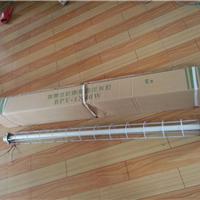 BAY51-2x40W防爆荧光灯价格