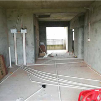 深圳水电安装,深圳旧房水电改造,深圳水管安装维修