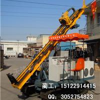 天津聚强供应高压XPL-50A锚固旋喷钻机