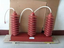 供应保定复合式过电压保护器