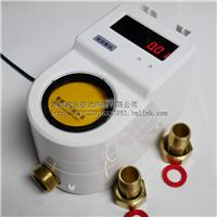 卡哲K1510IC卡热水控制器|IC卡水控机