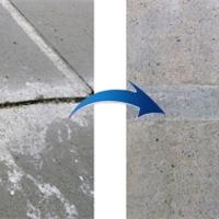 十堰水泥地面修补料 道路裂缝修补材料