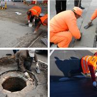 无锡水泥地面修补料 快速修复蜂窝麻面现象
