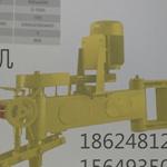 南阳石材机械厂家直销最新手扶磨石机