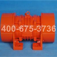 YZO振动电机YZO-1.5-2 - 0.15KW振动电机