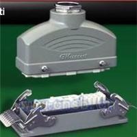 原装进口MOLEX重载连接器  替代wielang航插