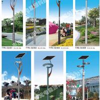 专业生产批发供应景观灯庭院灯太阳能景观灯