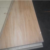 供应异形板3.3mm多层板异形板实木胶合板