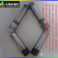 苏州声测管厂家生产注浆管现货