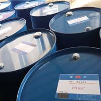 供甘肃张掖液压乳化油和武威ME10-5液压乳化油供应商