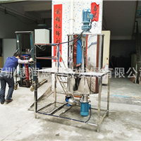 洗洁精生产机器|洗洁精生产机器厂家