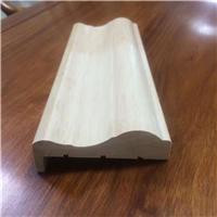 广东 橡木门套线 8分  橡木门套线批发