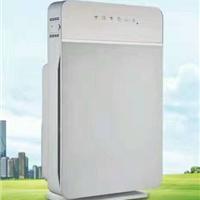 呵尔浦空气净化器HP-A1除甲醛 负离子 遥控