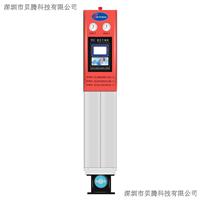 贝腾模芯干燥机通用微热机型-BTTYD425-B