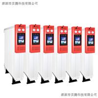 贝腾模芯干燥机通用微热机型-BTTYD465-B