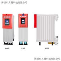 BTTYW106-B模芯吸附式干燥机无热机型