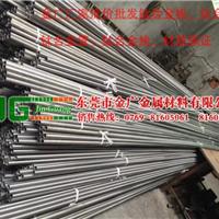 tc2耐高温钛合金棒 tc2进口钛合金棒