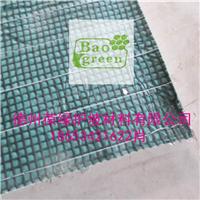 供应植草毯 生态袋植生袋石笼袋 三维植被垫