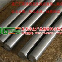 进口钛合金厂家-钛板||钛棒||钛管||钛线