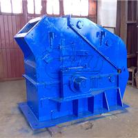 安徽日处理1000吨石英砂生产线设备配置介绍