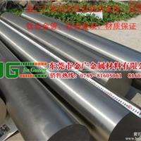 低价供应TC1、TC2、TC3、TC4钛合金棒