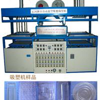SZB-7761半自动吸塑机