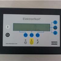 阿特拉斯空压机电脑控制板