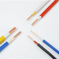 金环宇电线电缆规格供应ZR-BVV 6mm2家装电源线进户总线