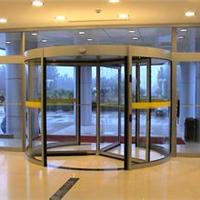 角门安装旋转门丰台区维修旋转门