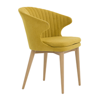 休闲沙发 商务接待会客洽谈沙发椅定制