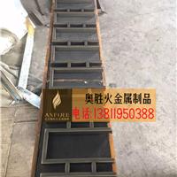 北京玫瑰金加工不锈钢屏风厂家