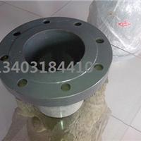 衡阳玻璃钢夹砂管道|价格优惠|精品管道