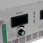 48V通信系统专用充电机