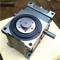 高转速分割器,分割器专业加工定制