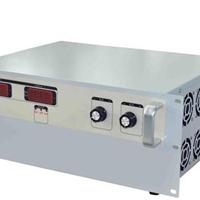 模拟量控制输出直流稳压电源  程控直流稳压电源
