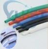 厂家直销价 带胶双壁热缩管优质阻燃热