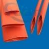 厂家生产热缩管环保阻燃含热熔胶双壁热缩管