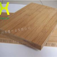 本色平压竹板 竹工艺板 广州竹板材价格