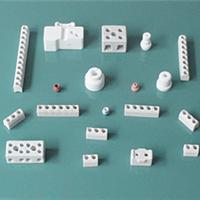 电器陶瓷,电子陶瓷,陶瓷,绝缘陶瓷连接件