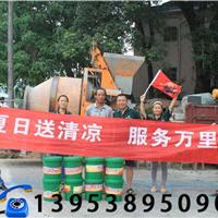葫芦岛县城乡镇专用混凝土喷射泵|哪里有