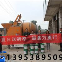 江西景德镇|高性价比/无与伦比_砼输送泵|省去中间商赚差价
