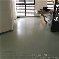 工装面层自流平,高强度商用面层地坪施工