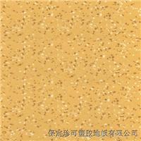 保定塑胶地板施工_塑胶地板片材卷材
