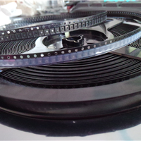 深圳TXC晶振现货供应商,7V24006001晶振