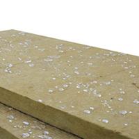 华美岩棉板和隔离带